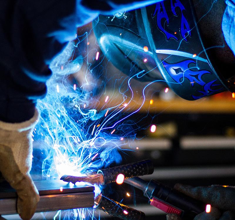 AISG---Industriels-Sud-Gresivaudan---L-association--Actions-partenariales