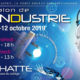 AISG - Industriels Sud Gresivaudan - Salon de l'Industrie 1