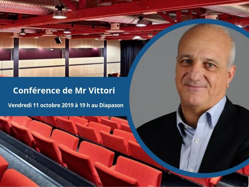 AISG-Industriels du sud gresivaudan-ACTU Conference Diapason _JMVittori
