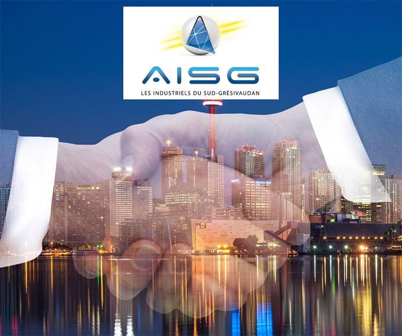 AISG---page-nous-rejoindre---photo-formulaire-demande