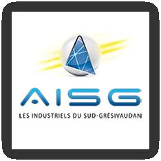 AISG_logo