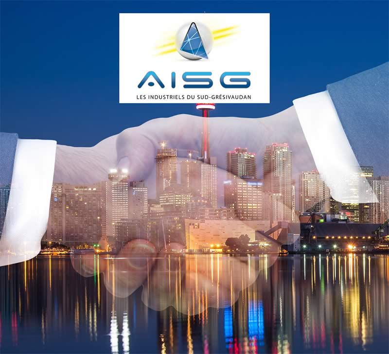 AISG---page-prestataires-references-photo-mutualiser-moyens-et-achats