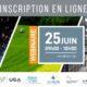 AISG actu-Webinaire INP Grenoble