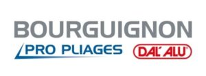 Bourguignon dal alu_logo double