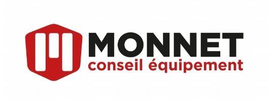 AISG-Monnet équipement