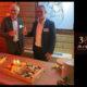 Actu - AISG fête ses 30 ans - AISG